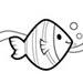 Espinha do Peixe